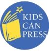 KidsCanPress.jpeg