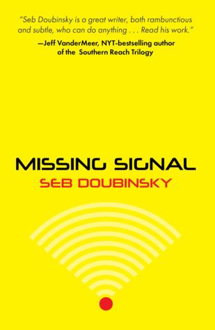 MissingSignal.jpg