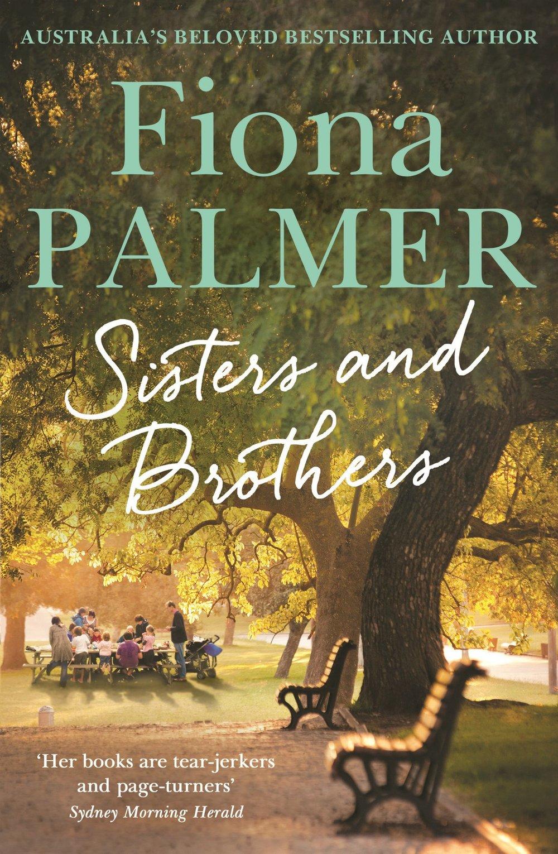 SistersAndBrothers.jpg