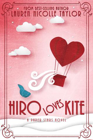HiroLovesKites.jpg