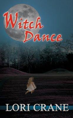 WitchDance.jpg