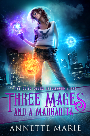 ThreeMagesAndAMargarita.jpg