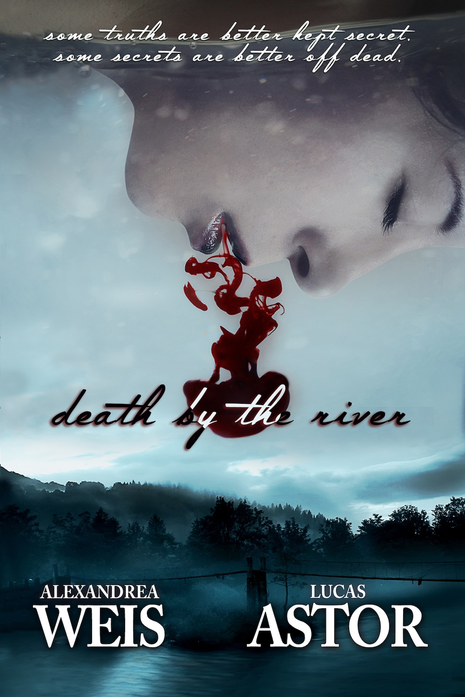 DeathByTheRiver.jpg