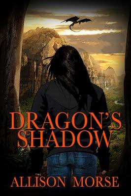 DragonsShadow.jpg