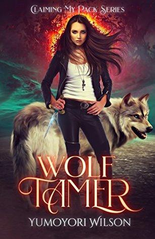 WolfTamer.jpg