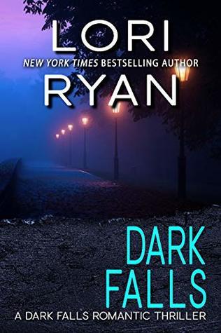 DarkFalls.jpg