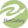 NetGalley.jpg