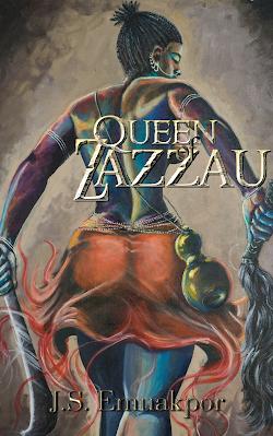 QueenOfZazzau.png