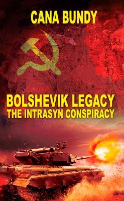 BolshevikLegacy.jpg