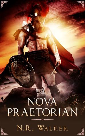 NovaPraetorian.jpg