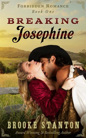 BreakingJosephine.jpg