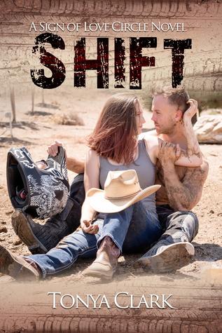 Shift.jpg
