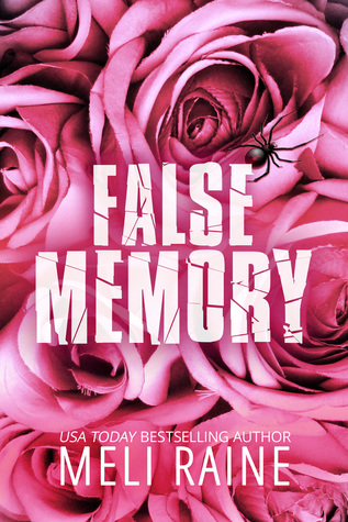 FalseMemory.jpg