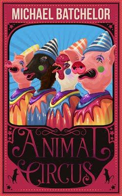 AnimalCircus.jpg