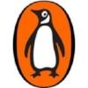PenguinGroup.jpg