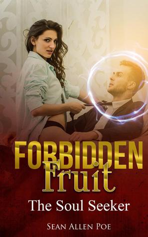 ForbiddenFruit.jpg