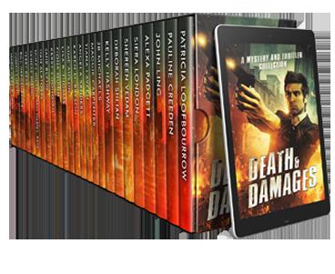 Death&Damages.png