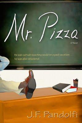 MrPizza.jpg