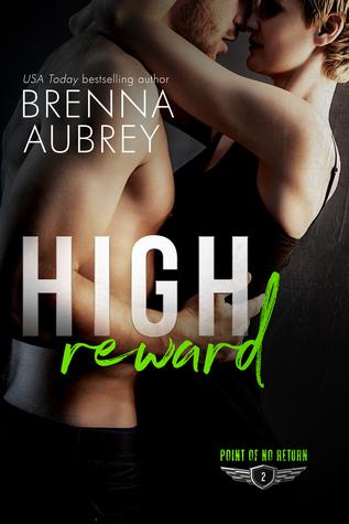 HighReward.jpg