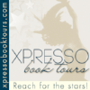 Xpresso.png