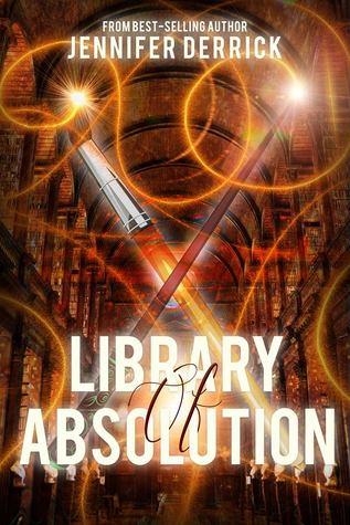 LibraryOfAbsolution.jpg