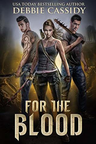 ForThe Blood.jpg