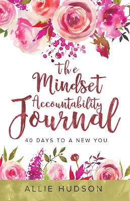 TheMinsetAccountabilityJournal.jpg