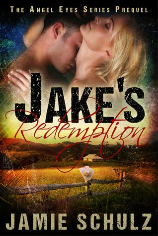 JakesRedemption.jpg