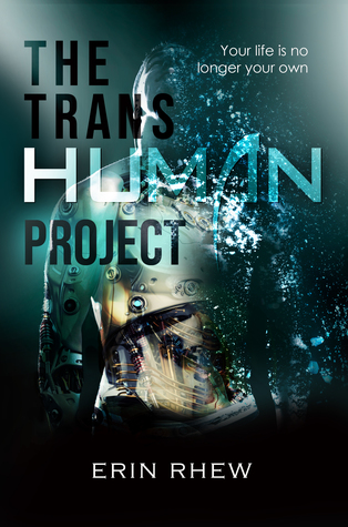 TheTranshumanProject.jpg