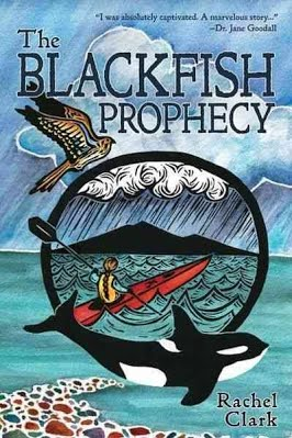 TheBlackfishProphecy.jpg