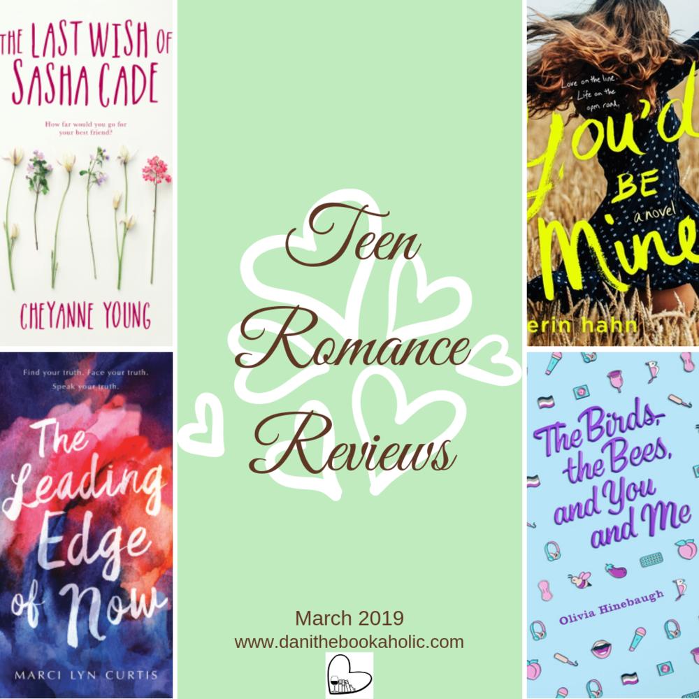 Teen Romance Reviews.png