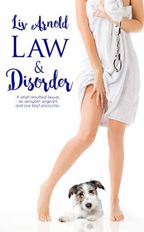 Law&Disorder.jpg