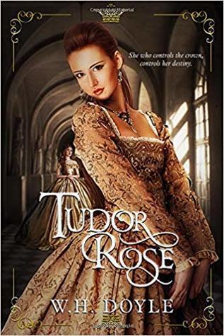 TudorRose.jpg