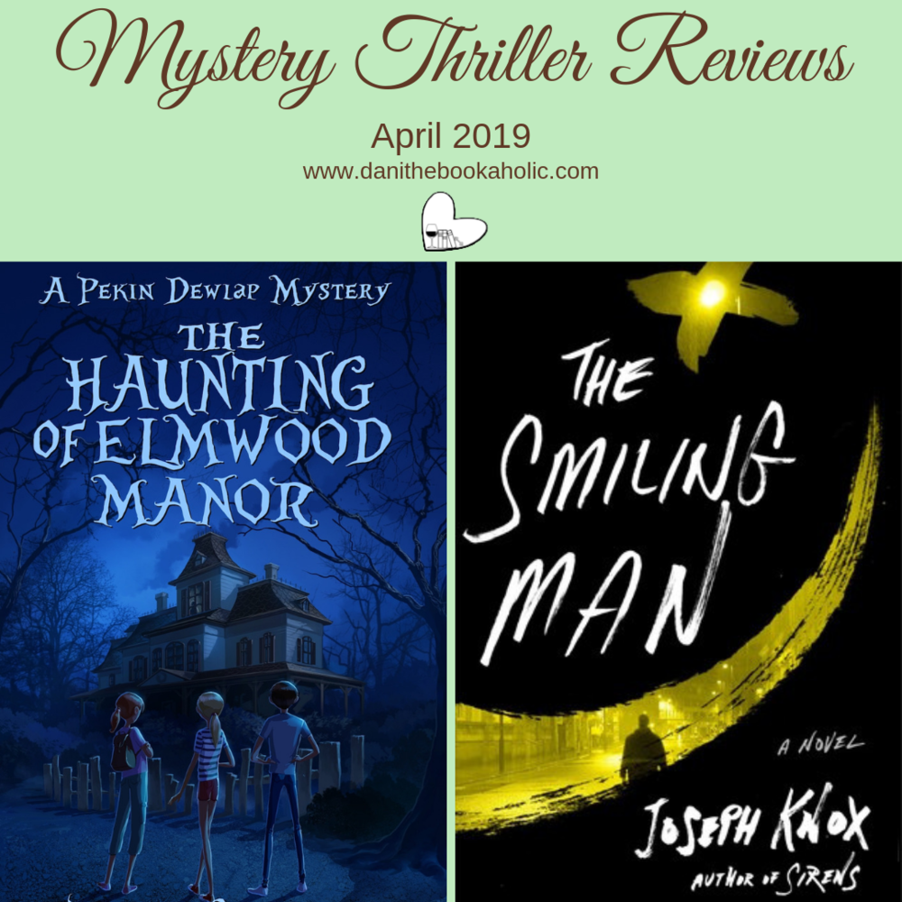 Mystery Thriller Reviews.png