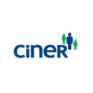 ciner-logo-1.png