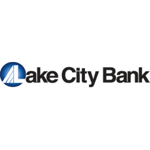 lake-city-bank-logo.png