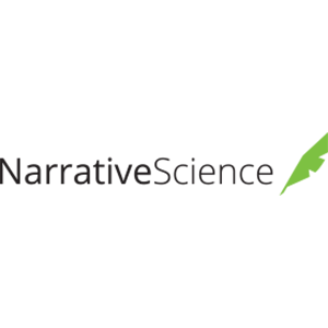 narrative-science-logo.png