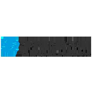 Zimmer-Biomet-logo.png