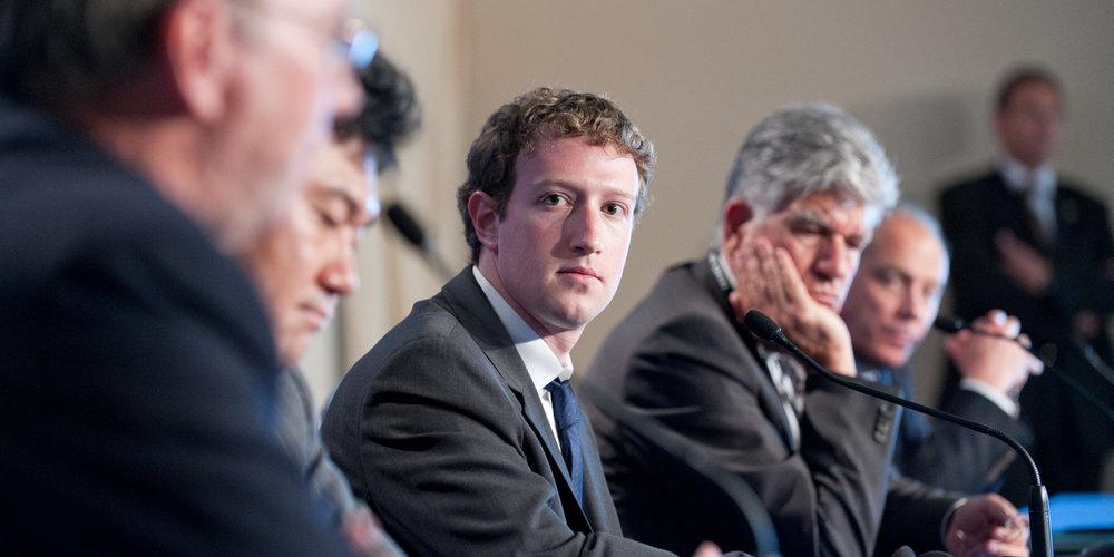 markzuckerberg1.jpg