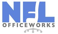 nfl officeworks logo.png
