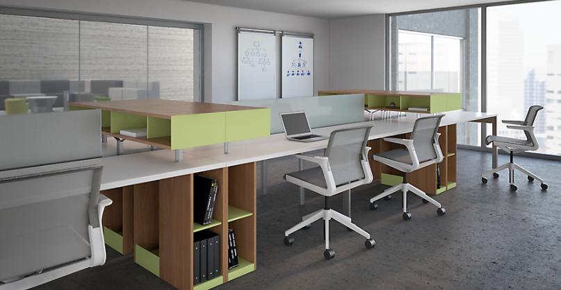 Office Furniture Nfl Officeworks