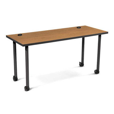 used HON tables.jpg