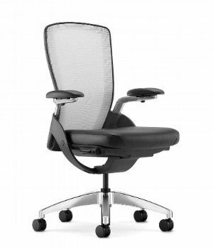 used HON chairs.jpeg
