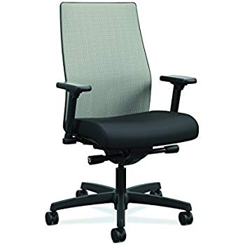 HON ignition 2.0 task chair — NFL Officeworks