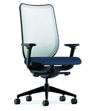 Hon Nucleus task chair — NFL Officeworks