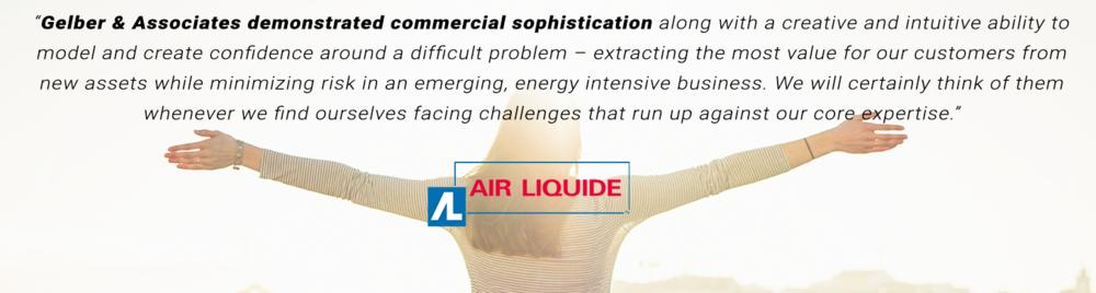 Air LiquideTestimonials.png