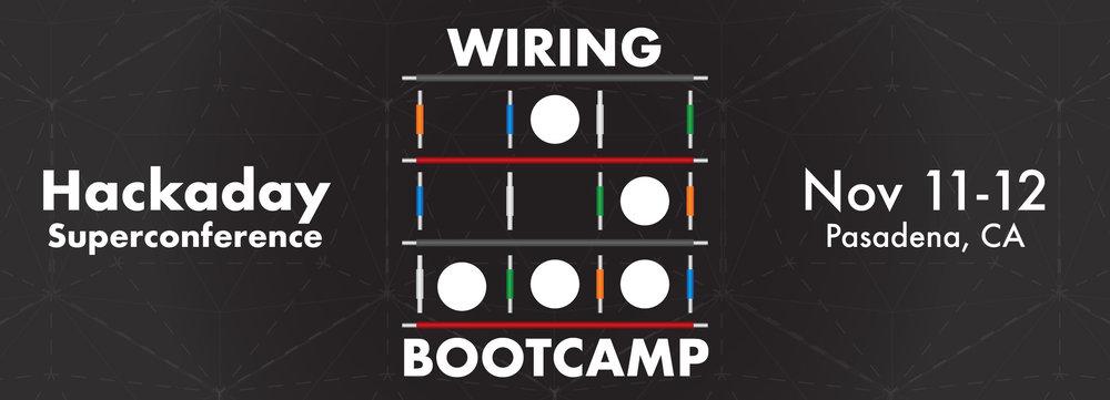 wiring-title-graphic.jpg