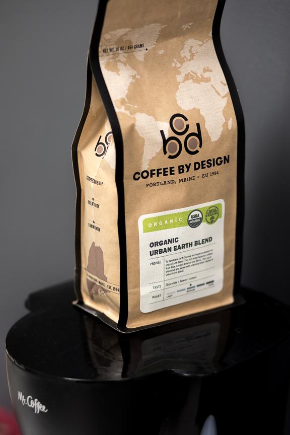 KSCRIBNER_CoffeeByDesign.jpg