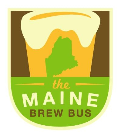 Maine Brew Bus Tour Gift Certificate [Varies] by way of   Maine Brew Bus