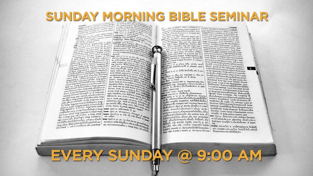 Bible Seminar.jpg